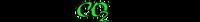 MELZER CONSULTING-